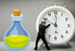 什么是时效性内容?(时效性文章的优点)