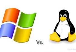 Linux服务器和windows哪个好?(服务器用windows还是Linux)